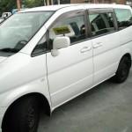 dscn1766